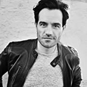 Ramin Karimloo Back from Broadway