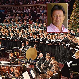 Classic Carols with Alan Titchmarsh