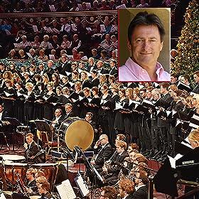Classic Carols with Alan Titchmarsh