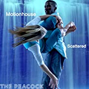 Motionhouse: Scattered