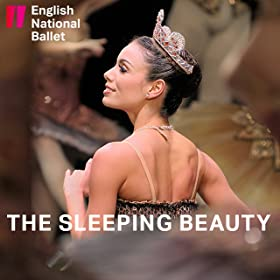 English National Ballet: The Sleeping Beauty