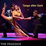 Tango After Dark