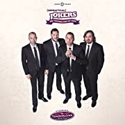 Comedy Central's Impractical Jokers