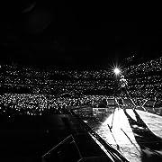 Ed Sheeran--21-06-18