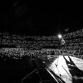 Ed Sheeran--03-06-18