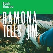 Ramona Tells Jim
