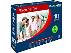 Learn to Speak a New European Language with Tell Me More from Rosetta Stone