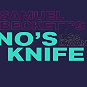 No's Knife