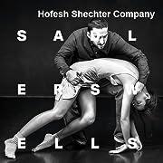 Hofesh Shechter Company--Grand Finale