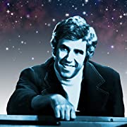 The Magic Moments of Burt Bacharach