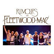 Rumours of Fleetwood Mac--tribute act