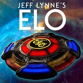 Jeff Lynne's ELO