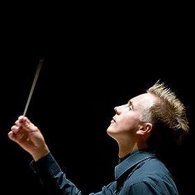 London Philharmonic Orchestra: Stravinsky Pulcinella
