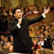 London Philharmonic Orchestra: Leningrad Symphony