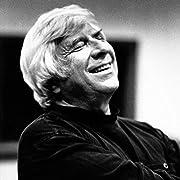 Elmer Bernstein: 50 Years of Film Music