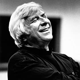 Elmer Bernstein: 50 Years of Film Music