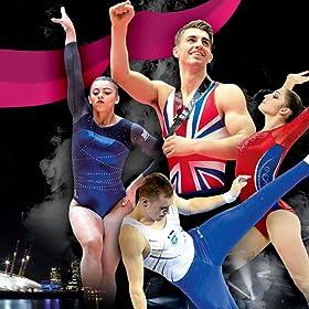 World Cup of Gymnastics