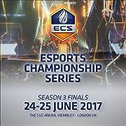 eSports Championship Series