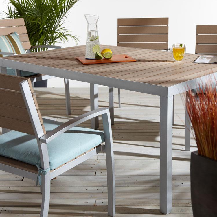 Beau Strathwood Outdoor Furniture