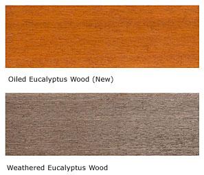 strathwood bradford table de bar pour jardin en bois dense r sistant aux intemp ries amazon. Black Bedroom Furniture Sets. Home Design Ideas