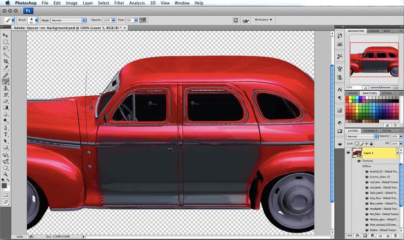 Car Design Software Car Designing Software 3d Car 3d Design Online Click To Enlarge.