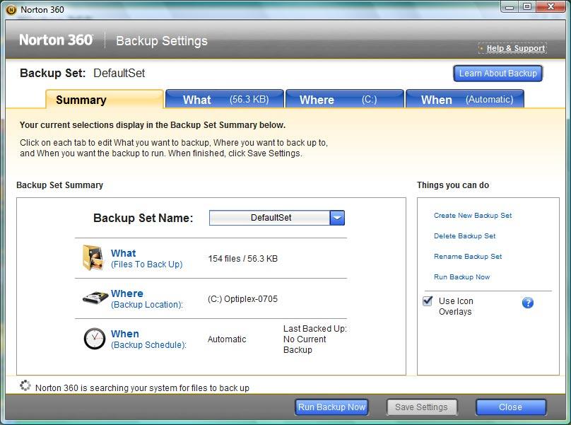 windows 8.1 product key finder ultimate v14.05.1