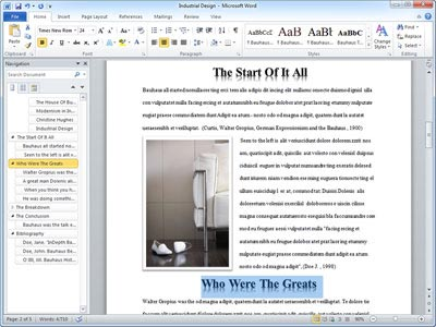 microsoft word office 2010 online