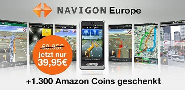 2015wk43_NavigonCoins._SX600_.jpg