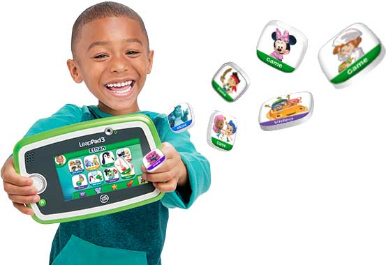 Astonishing Leapfrog Leappad 3 Learning Tablet Green Download Free Architecture Designs Rallybritishbridgeorg