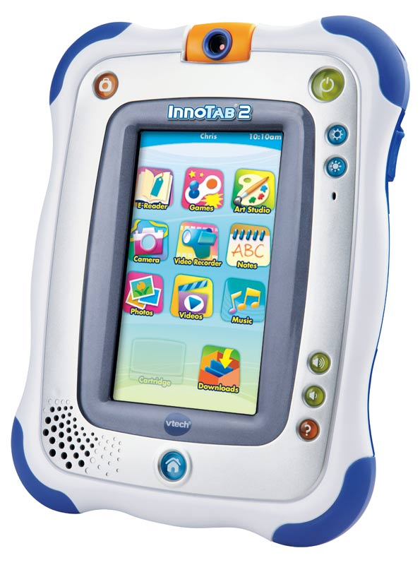 Buy VTech toys at imriocora.ml like InnoTab 3S, infant toys and preschool toys. VTech electronic learning toys for children birth to age 9.