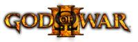 logo God of War III