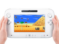 Nintendo Wii U - Pack Básico - 8 GB - Incluye Sports Connection ...