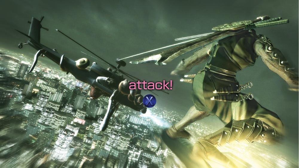 Ninja blade save game download.