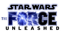 Star Wars: The Force Unleashed Logo
