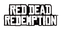 Red Dead Redemption game logo