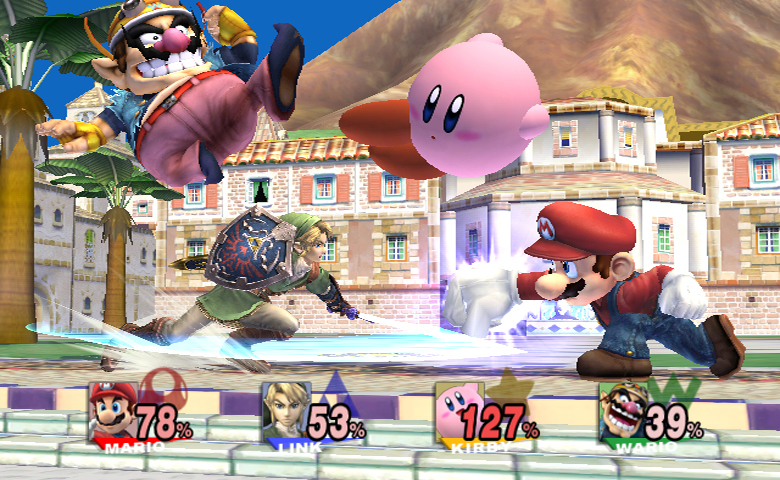 All Official Project M Builds available for download