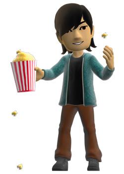xbox_popcorn_avatar.jpg