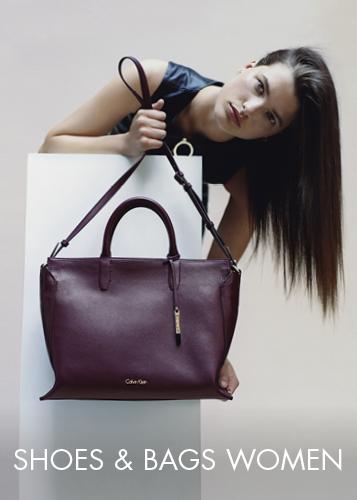 Handbags women