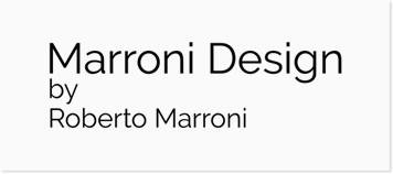 Marroni Design