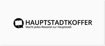 HAUPTSTADTKOFFER