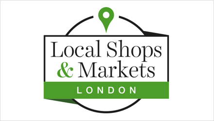 Local shops & Markets