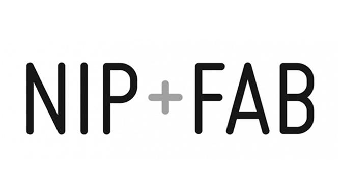 Nip and Fab