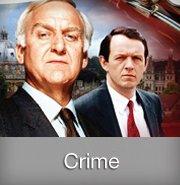 ITV Crime