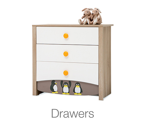 Welcome to Shop by Room  Children s Room at Amazon co uk  In the Children s  Room store you can find children s beds  desks   chairs  drawers and more. Amazon co uk Home Living  Shop by Room  Children s Room