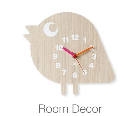 Amazoncouk Home Living Shop by Room Childrens Room