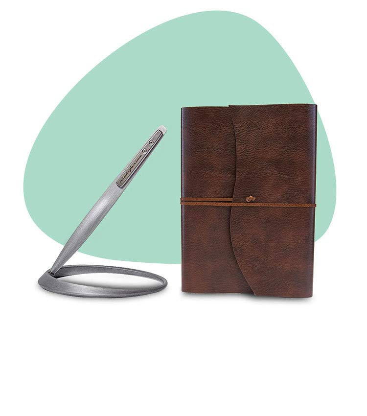 Hobbies and stationery