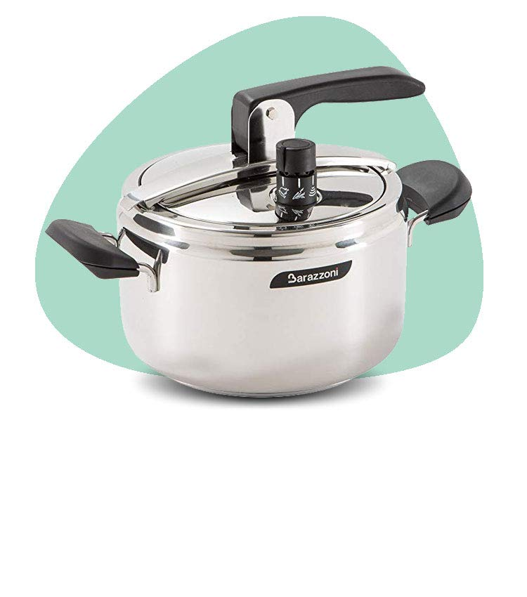 Cookware and kitchen tools