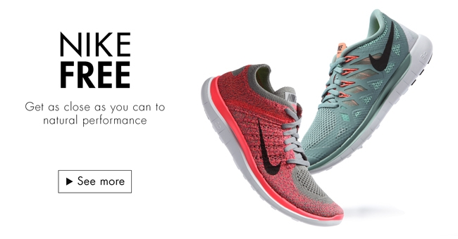 Amazon.co.uk: Nike Shoes
