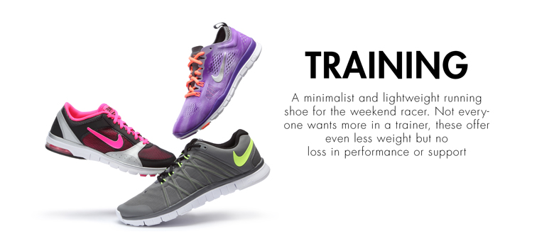 4 results for Shoes & Bags : Nike Training. Nike T-lite Xi Nbk, Men's  MultiSport Outdoor