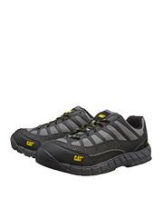 Top-Rated Work Footwear